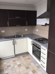 Thumbnail 1 bed flat to rent in St. Mark's Place, Dagenham, Dagenham