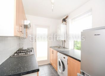 Thumbnail 4 bed maisonette to rent in Dorset Road, Mitcham