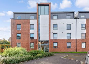 Thumbnail 2 bed flat for sale in 1/2 Ferry Gait Place, Edinburgh, 4Gn, Silverknowes, Edinbrugh