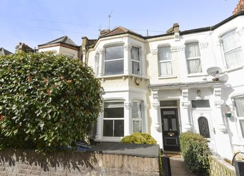 Thumbnail 2 bed flat for sale in Carlyle Road, Ealing