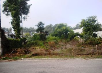 Thumbnail Land for sale in Corroios, Corroios, Seixal