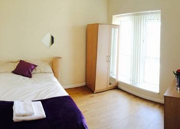 Thumbnail Room to rent in Crystal Court, Redlaver Street, Cardiff