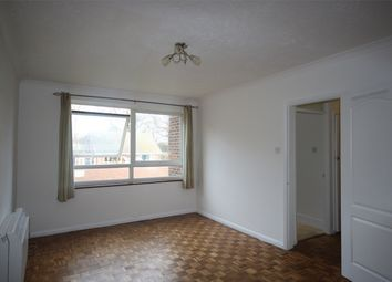 Thumbnail 2 bed flat to rent in Dudley Court, Friern Park, North Finchley