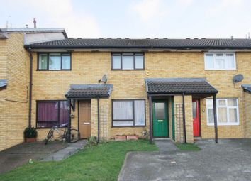 Thumbnail 2 bed property for sale in Harvesters Close, Isleworth