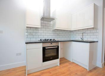 1 bed flat to rent in North Street, Ashford, Kent TN24