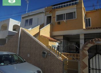 Thumbnail 1 bed bungalow for sale in Los Narejos-Los Alcazares, Los Alcázares, Spain
