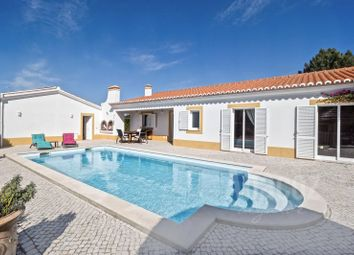 Thumbnail 4 bed villa for sale in Vale Da Telha, Aljezur, Algarve, Portugal