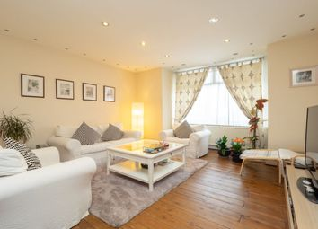 Thumbnail 3 bed property for sale in Haddon Road, Sutton