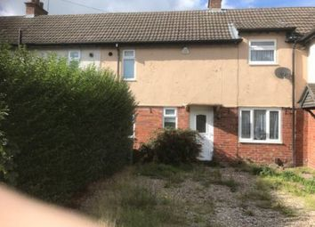 Thumbnail 3 bed property to rent in Prescott Road, Pedmore, Stourbridge