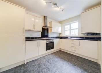 Thumbnail 3 bed terraced house for sale in Maple Street, Clayton Le Moors, Accrington