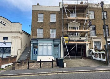 Thumbnail Office to let in Windmill Street, Gravesend, Kent