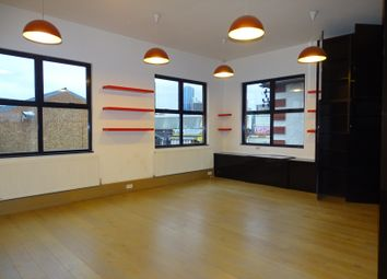 Thumbnail Office to let in St Leonards Road, Acton
