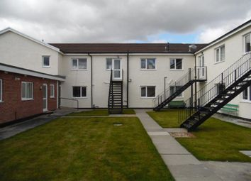 Thumbnail 1 bed property to rent in Victoria Street, Dowlais, Merthyr Tydfil