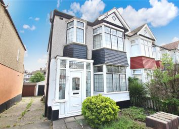Thumbnail 3 bed end terrace house for sale in Bendmore Avenue, Abbey Wood