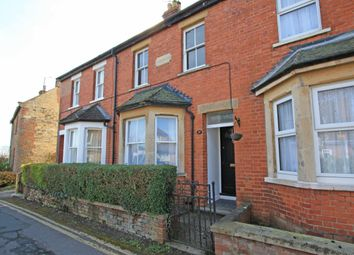 Thumbnail 2 bed terraced house for sale in Cherry Orchard, Highworth