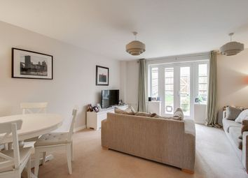 Thumbnail 3 bed terraced house for sale in Tern Drive, Leighton Buzzard