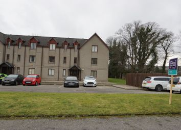 Thumbnail 1 bed flat to rent in Laurel Avenue, Aberdeen