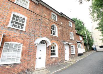 Thumbnail 2 bed property for sale in Church Street, Buckingham