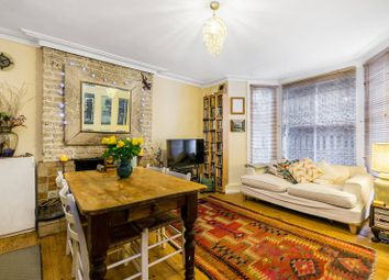 Thumbnail 2 bed flat for sale in Ladbroke Grove, Ladbroke Grove