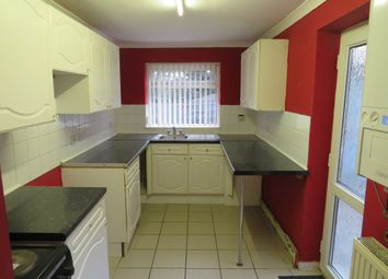 3 bed semi-detached house for sale in Pleasant Street, Morriston, Swansea SA6