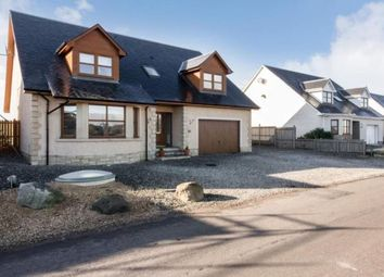 Thumbnail 4 bed detached house for sale in Bore Row, Plean, Stirling, Stirlingshire
