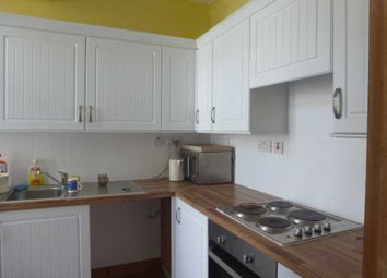 Thumbnail 1 bedroom flat to rent in Stone Street, Gravesend