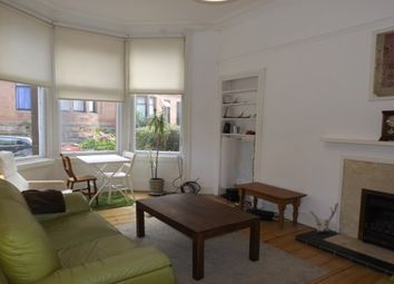 Thumbnail 2 bed flat to rent in 23 Caird Drive, Glasgow