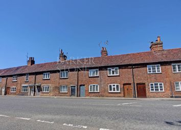 Thumbnail 2 bed property for sale in Chapel Street, Marlow