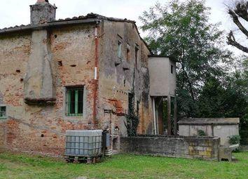 Thumbnail Country house for sale in Corso Marco Da Galliano, 50031 Galliano Fi, Italy