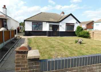 Thumbnail 3 bed bungalow for sale in Main Road, Harwich, Essex