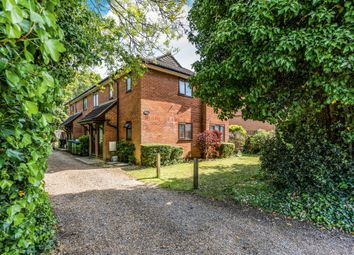 2 bed maisonette for sale in Spring Road, Southampton SO19