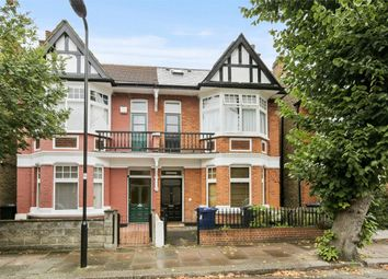 Thumbnail 6 bed semi-detached house to rent in Whitehall Gardens, London