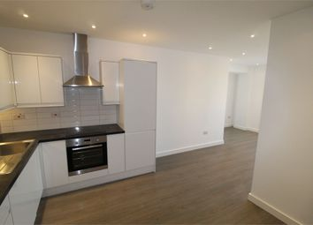 Thumbnail 1 bed flat for sale in Preston Road, Harrow, Middlesex