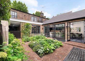 Glebe Place, Chelsea, London SW3