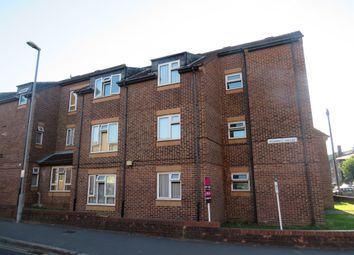 Thumbnail 1 bed flat for sale in Oakridge Road, High Wycombe