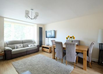 2 bed maisonette to rent in Wood Dale, Great Baddow, Chelmsford CM2