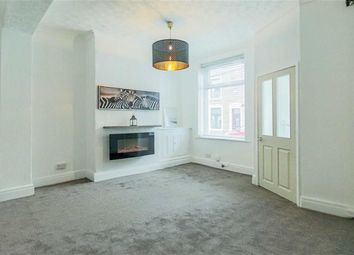 Thumbnail 2 bed terraced house for sale in George Street, Great Harwood, Blackburn