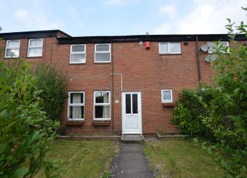 Thumbnail 3 bed terraced house to rent in Stowe Place, Coventry