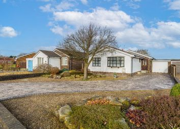 Thumbnail 2 bed bungalow for sale in Raikes Road, Great Eccleston, Lancashire