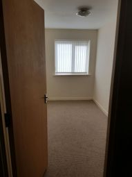 Thumbnail 2 bed flat for sale in Dina's Court Harrington Road, Liverpool