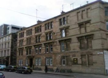 Thumbnail 2 bed flat to rent in Holland Street, City Centre, Glasgow, 4Ng