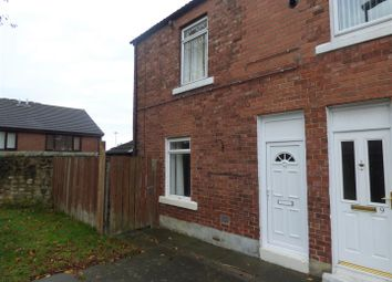 Thumbnail 2 bed terraced house to rent in Mildred Street, Houghton Le Spring