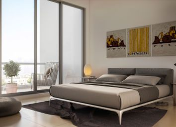 Thumbnail 3 bed apartment for sale in Murano Residences, Al Furjan, Dubai, United Arab Emirates