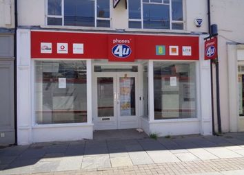 Adare Street, Bridgend CF31. Property to rent