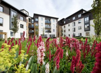 Thumbnail 1 bed property for sale in St. Georges Road, Cheltenham