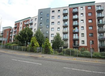 Thumbnail 2 bedroom flat for sale in Lower Hall Street, St. Helens