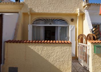 Thumbnail 1 bed terraced house for sale in Carrer Marina Real Juan Carlos I, S/N, 46011 Valencia, Spain