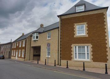 Thumbnail 1 bedroom flat to rent in Narrow Brook, Church Road, Ten Mile Bank, Downham Market