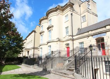 Thumbnail 1 bed flat to rent in 173-175 Kings Road Reading