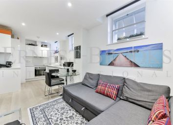1 bed flat for sale in Avon Court, Dod Street, Canary Wharf E14